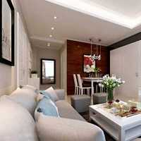 上海室内装饰设计