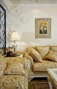 瓷磚批發價格