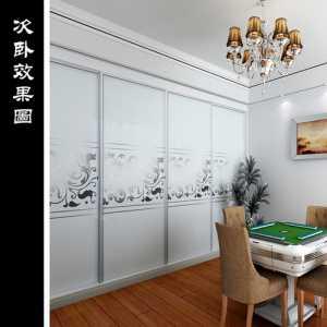 北京大兴家具
