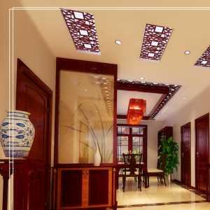北京新房装修墙体的价格