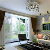 深圳100平方米房子装修要多少钱