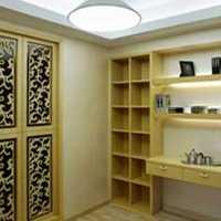 70平方米两室一厅装修预算