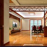 上海闵行有没有好的局部装修公司