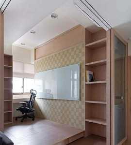 126平米新房装潢多少钱