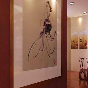 中川建筑裝飾公司