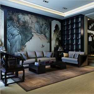 北京曠匠裝飾公司