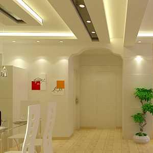 北京裝飾公司77裝修網