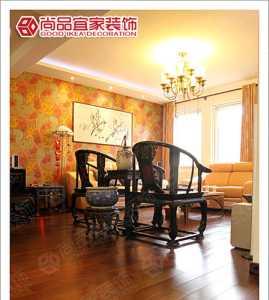 上海装修最便宜多少钱