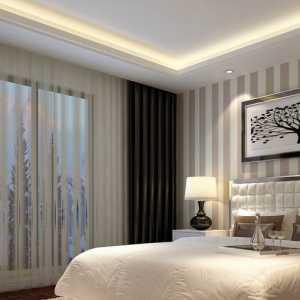 18万块钱装修的109平米的房子,中式风格简直太美了!-卧龙墨水湖边装修