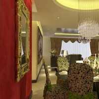 上海完美装饰的办公空间设计好像很出名啊不少人