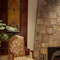 新疆哪家装饰公司的家装做的好装修风格比较有创意