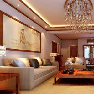 天津禾木裝飾公司