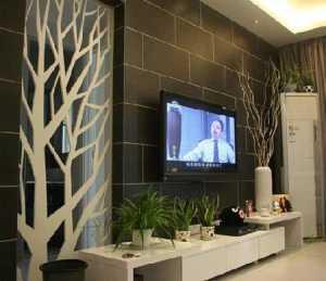 北京徽派建树装饰怎样