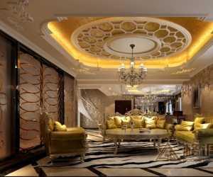 北京室内软装设计培训价格到底是多少