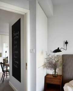 重慶40平米一房一廳房屋裝修一般多少錢