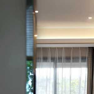北京梦想家园装饰公司