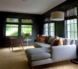 长房间装修图片卧室