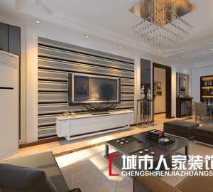 北京創新型的別墅外墻石