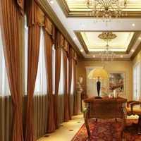 西安毛坯房装修100平需要多少钱