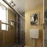 UV涂装纤维水泥压力保温装饰复合板是什么