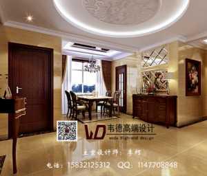 大連40平米一室一廳舊房裝修大約多少錢