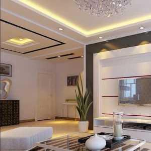 南昌40平米1居室新房裝修需要多少錢