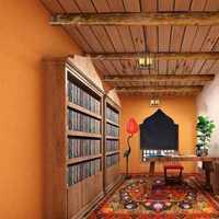 室内环保装修标准是多少