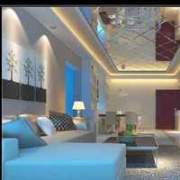 旧房装修北京润元装饰装修房子的工程质量如何啊