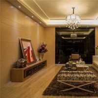 想知道上海市上海隆祺装潢公司
