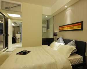 100平方中式客厅装修效果图