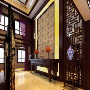 成都别墅装饰设计公司怎么选择?