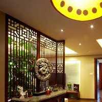 北京装修地板价格地板选购技巧