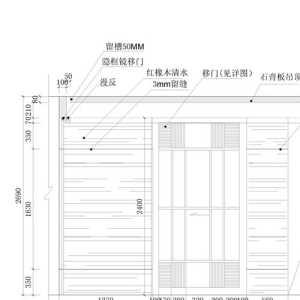天津最大的装饰公司有哪些