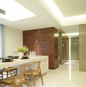 62平米新房家装费用