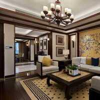 上海市松江区室内装修几点开始