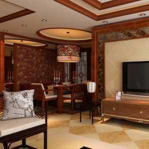 35平客厅安装多大吸顶灯合理