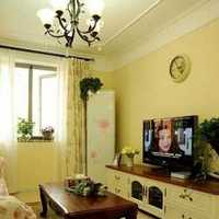 137平的房子重新装修要多少钱