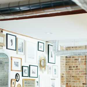 138平米装修价格一般是多少钱-家居装修-房天下问答