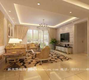 北京買房裝修應找哪家裝飾公司
