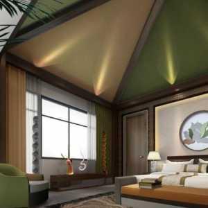 北京60平米一房一廳舊房裝修要花多少錢