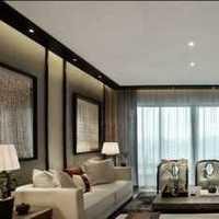 关于上海亿唐华唐和居丽的装潢质量