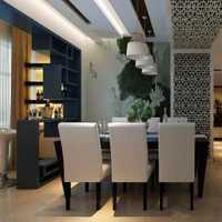 家庭吧台装修效果图厨房吧台装修效果图客厅吧台装修效果图
