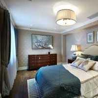 无锡90平米商品房装修欧式风格需要多少钱啊