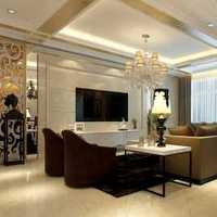 上海嘉定区如何找公司装饰房屋呢