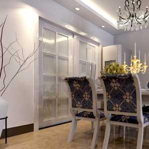 北京45平米1居室旧房装修一般多少钱