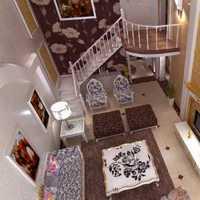 102平米三室一厅简装大概多少钱厨房在阳台上