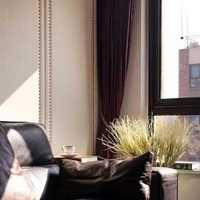 头柜头灯中式家具装修效果图