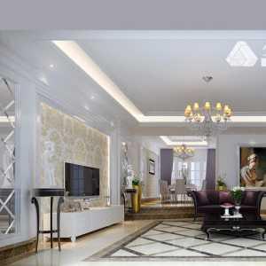 建筑装饰装修和施工设计装修一体化资质有啥不同
