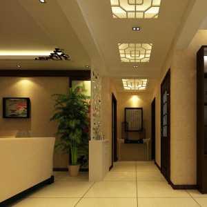 上海老房装修 二手房装修 旧房装修 家庭装修 二手房翻新 别墅翻...