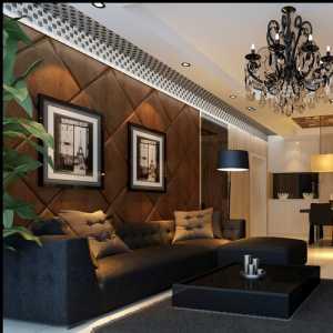 北京130平米3室1廳房子裝修誰知道多少錢